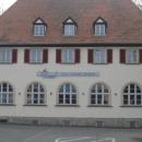 Volkspark Hotel und Gaststätte, Bamberg