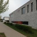 Franconia International School, Erlangen