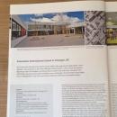FIS, Erlangen - Bericht