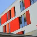 Stadtbücherei Forchheim